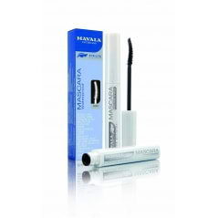 Mascara waterproof Eye-lite
