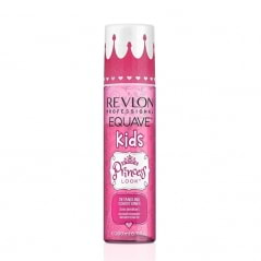 Conditionneur démêlant Equave Kids Princess Equave