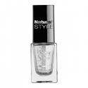 Vernis top coat Natural'Style
