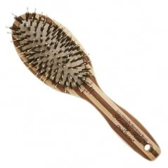 Brosse ovale paddle P6  Healthy Hair