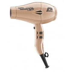 Sèche cheveux Advance light