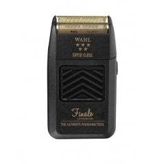 Tondeuse de finition Finale Super Close Shaver 5 Stars Series