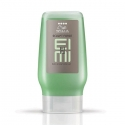 Gel extra fort Sculpt force Eimi