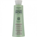 Shampoing réparateur éclat Collections nature by Cycle Vital
