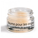 Baume pour ongles
