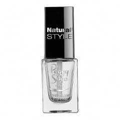 Vernis protecteur Protective top coat Natural'style