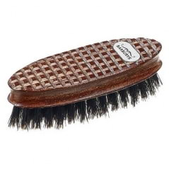 Lot de 12 brosses à moustache Jack Barburys