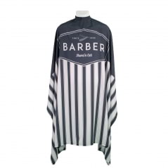Cape Barber Vintage aimantée