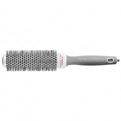 Brosse ronde Speed XL 35mm Ceramic + Ion