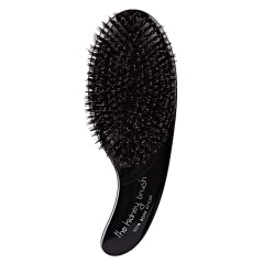 Brosse sanglier 100% Boar Styler The Kidney Brush