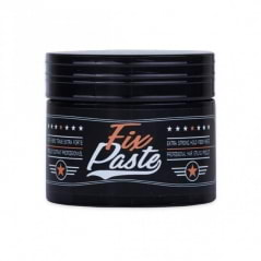 Gel extra-fort Fix Paste