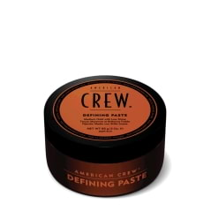 Cire fixation moyenne Defining Paste American Crew
