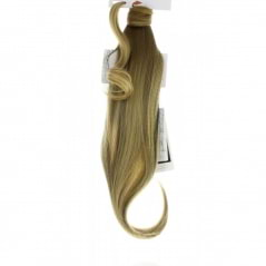 Queue de cheval Catwalk Ponytail Nuances naturelles 55cm Memory Hair