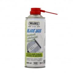 Spray réfrigérant lubrifiant 4-en-1 Blade ice