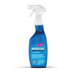 Spray désinfectant toutes surfaces