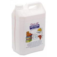 Assouplissant antistatique Softener Clean all
