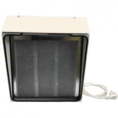 Hotte valise HI3P FTM Technologie