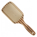 Brosse paddle P7 Healthy Hair
